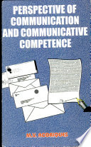 Perspectives Of Communication And Communicative Competence M V Rodriques Google Books Technology is very often associated with efficiency, allowing users to get more done in a given amount of time. m v rodriques