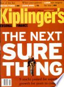 Sep 2000